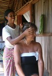 coiffeuse_tresses